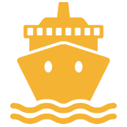 Agrifood | Port Tarragona