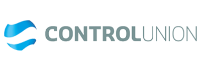 Control Unión