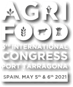 Agrifood 2021 | May 5th & 6th