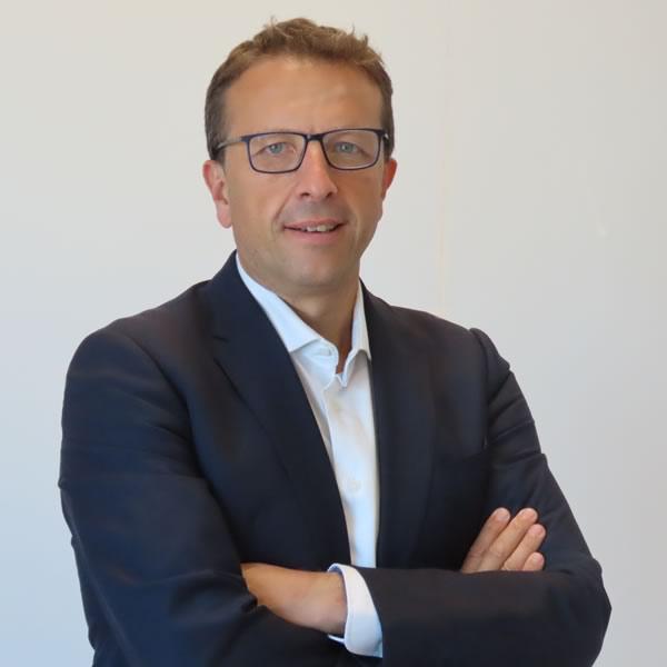 Agrifood - Ponentes - Pablo García