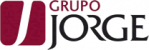 Grupo Jorge